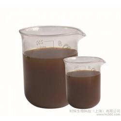 时科上海有机肥厂家现货批发生物酶抗重茬杀线虫液体肥料 时科肥料
