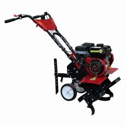 供应 威马 WM600 微耕机 小型农机 旋耕机  小型旋耕机