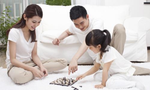 """近四成中国家庭处于财富管理""""亚健康""""状态,你中招了吗?"""