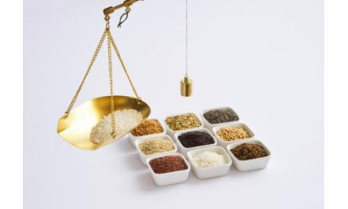 国药健康成功研制出面向高糖人群日常食用的配方主粮——全能粮