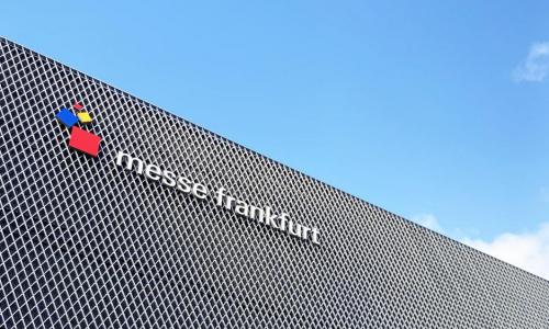MUMUSO木槿生活惊艳亮相2020法兰克福春季消费品展