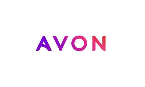 AVON雅芳发布全新品牌形象 开启全球新征程
