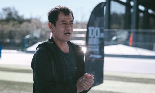 李宁越影100天半马训练营|挑战间歇跑,向半马冲刺